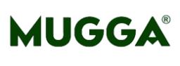 mugga, mugga deet, deet, mugga kraków, preparaty mugga